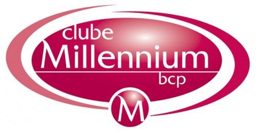 Clube Milleniun