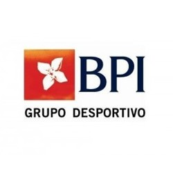 BPI Grupo Desportivo