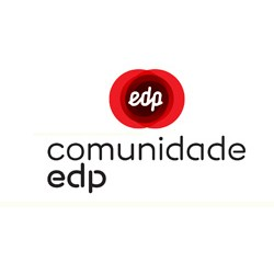 Comunidade EDP