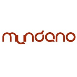 Mundano