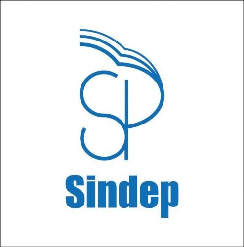 logo_sindep